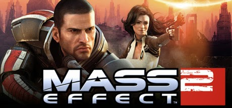 descargar Mass Effect 2 para pc 1 link mega