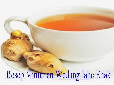 Image Result For Resep Bikin Wedang Jahe Yang Enak