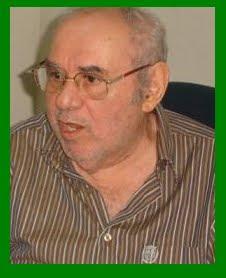 2° - DR. MAURILIO PINTO DE MEDEIROS