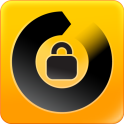 Download Norton Mobile Security for Android