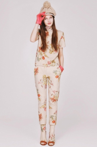 Swash-London-Fall-Winter-2012-Collection-3