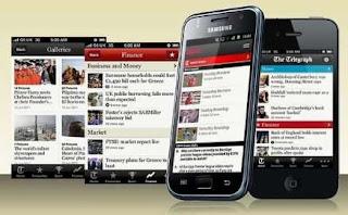 Aplikasi terbaru iPad download aplikasi iPad terbaru liga inggris