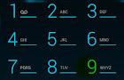 Baixe esse aplicativo para automaticamente modificar seus números com o novo digito