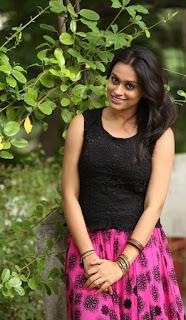 Geetha Bhagat (14).jpg