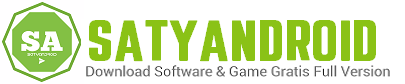 SATYANDROID | Download Game & Software Full Version Gratis