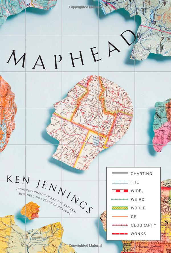 Geography Book Cover Ideas : Best book cover designs of inspirational