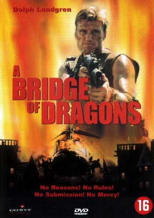 http://www.ofdb.de/film/52,Fight-of-the-Dragon