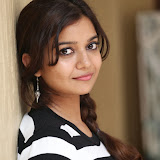 Swathi Photos at Bangaru Kodi Petta Movie Interview 10