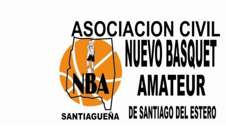 Nuevo Basquet Amateur