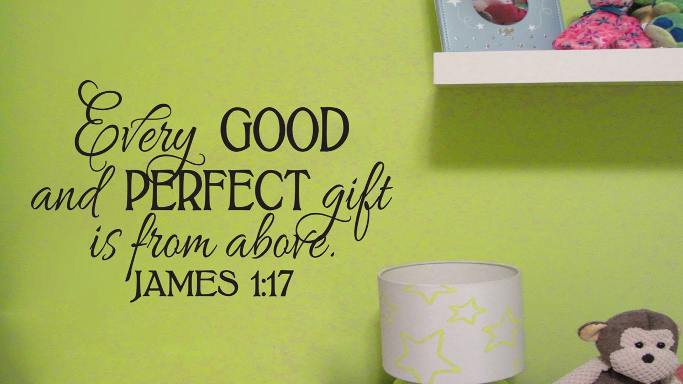 Love Bible Quotes Sisterly Love Verses In The Bible Images About Serving God Others On.
