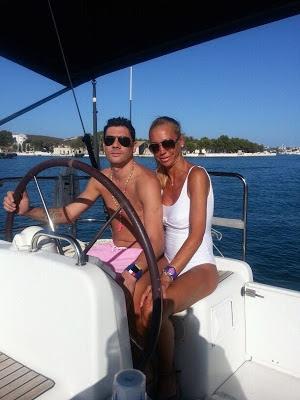 belen esteban fran alvarez marido barco