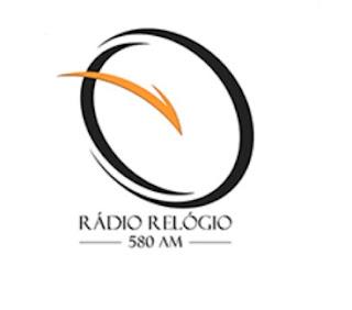 https://soundcloud.com/tiberius-drumond/radio-relogio-29-06-2015-jair-barroso-colaborador-da-oba