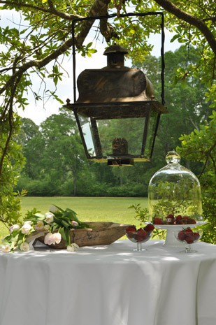Color Outside The Lines Love Candle Lanterns