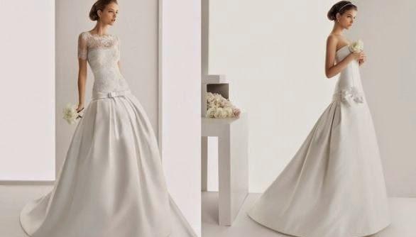 Hochzeitskleider In Dortmund 2015