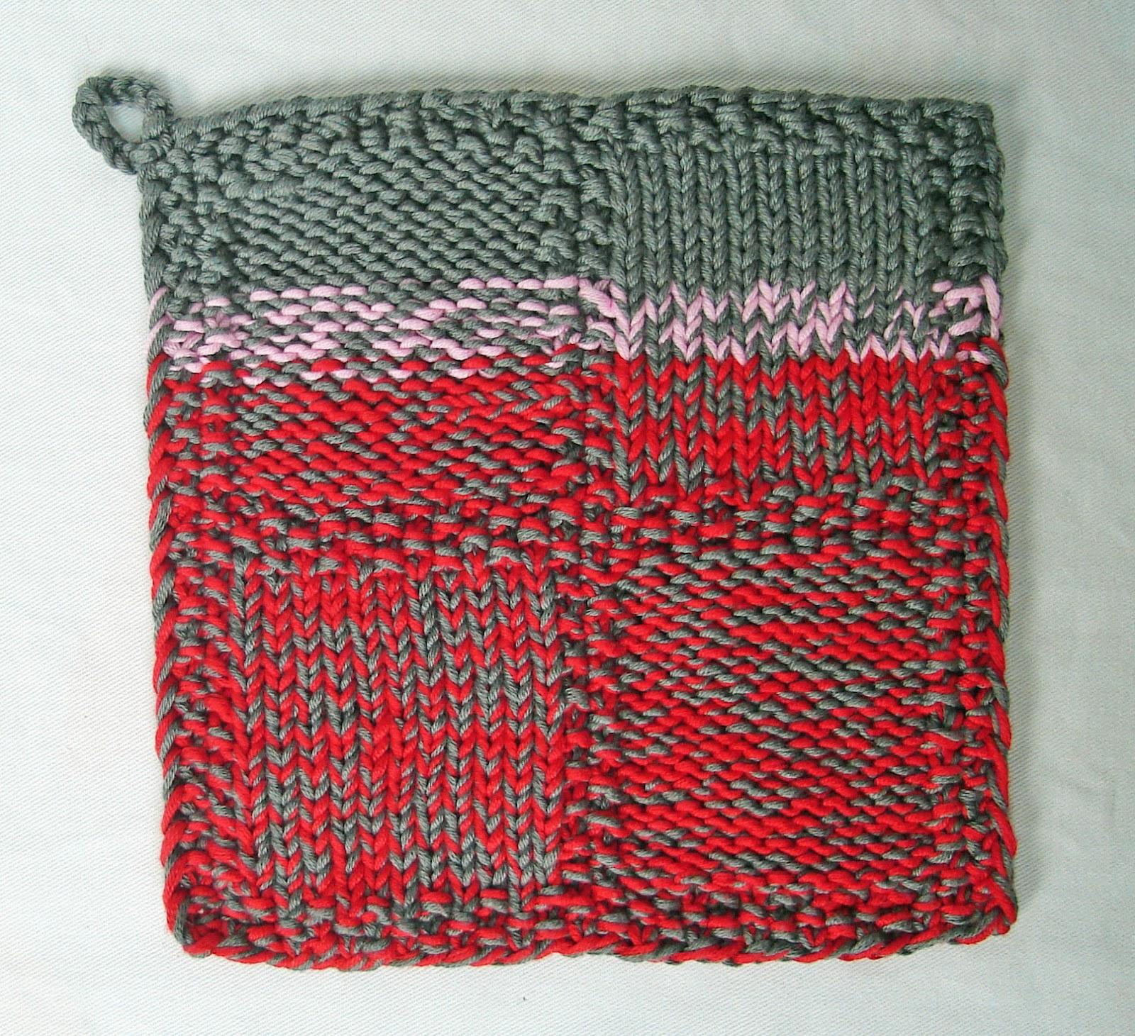 HandmadeHandsome, handmade items and knitting patterns, handgemaakte ...