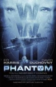 Ver Phantom Online