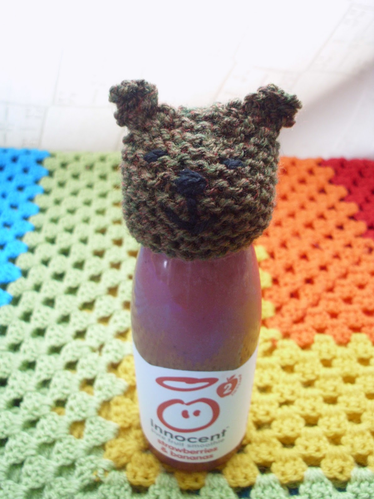 innocent smoothies big knit 2011 the other two patterns are innocent
