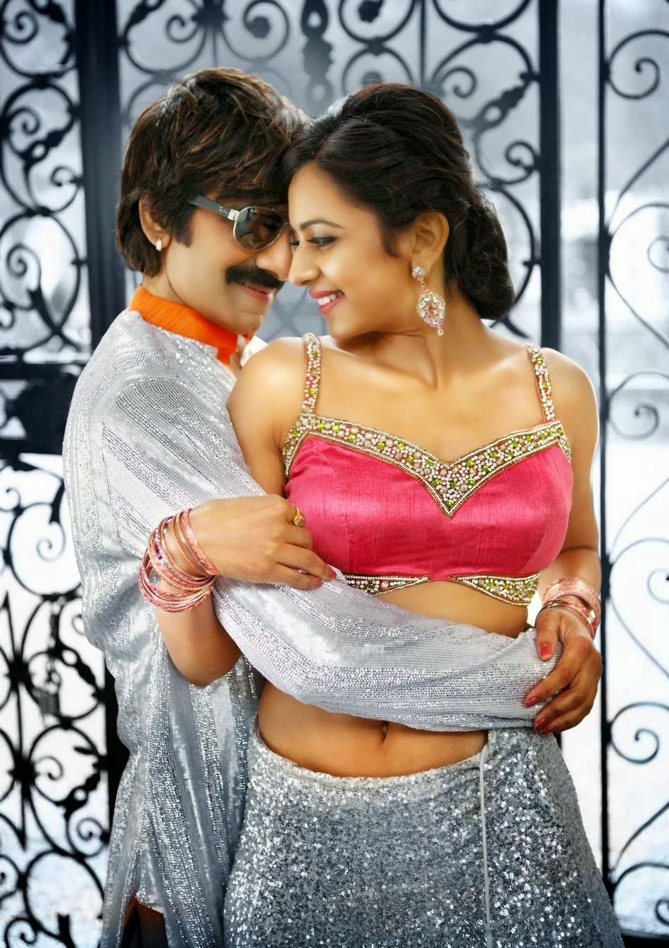 Kick 2 Latest Movie Photos, Tollywood Actor, Tollywood Actress,