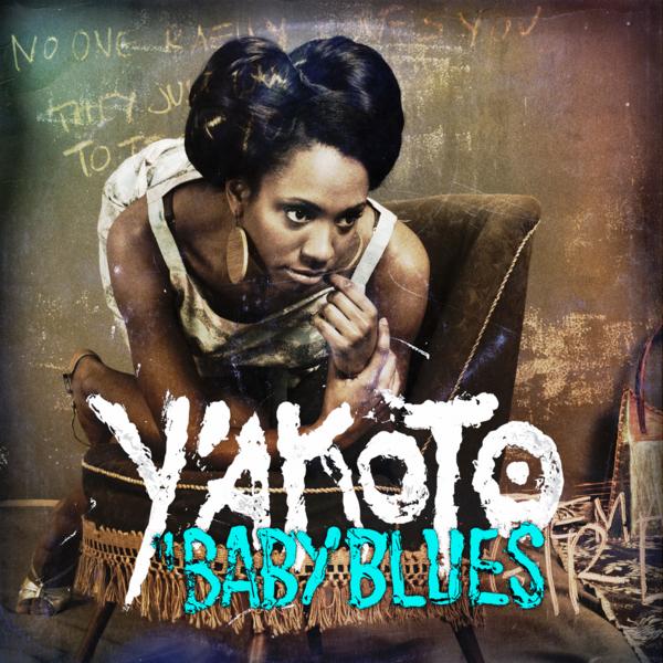 http://3.bp.blogspot.com/-NnAoanNZohA/T9zO5-ZcWmI/AAAAAAAAB6U/a6dpjefMhHU/s1600/1306246353-yakoto_babyblues_album.jpg