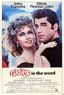 Watch Grease (1978) movie free online