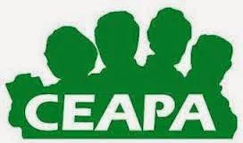 Confederación Española de Asociaciones de Padres y Madres de Alumnos (CEAPA)