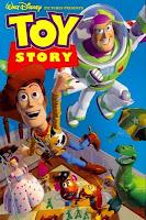 Toy Story 1 DVDRip Latino 1 Link Putlocker