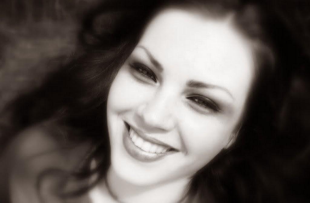 rostros-de-mujeres-felices-fotografias