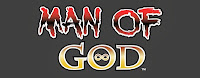 All Things Man of God