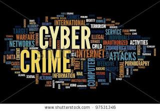 Makalah Tentang CyberCrime Di Indonesia