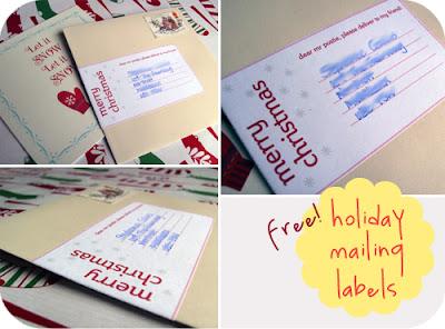 "... for ""Printable Snowman Hugs And Kisses Labels"" – Calendar 2015"