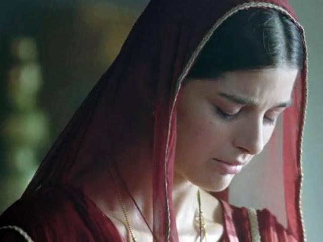 Soul Touching Hindi Sad Shayari On Love