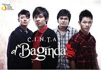 free download Lagu CINTA - D Bagindas mp3
