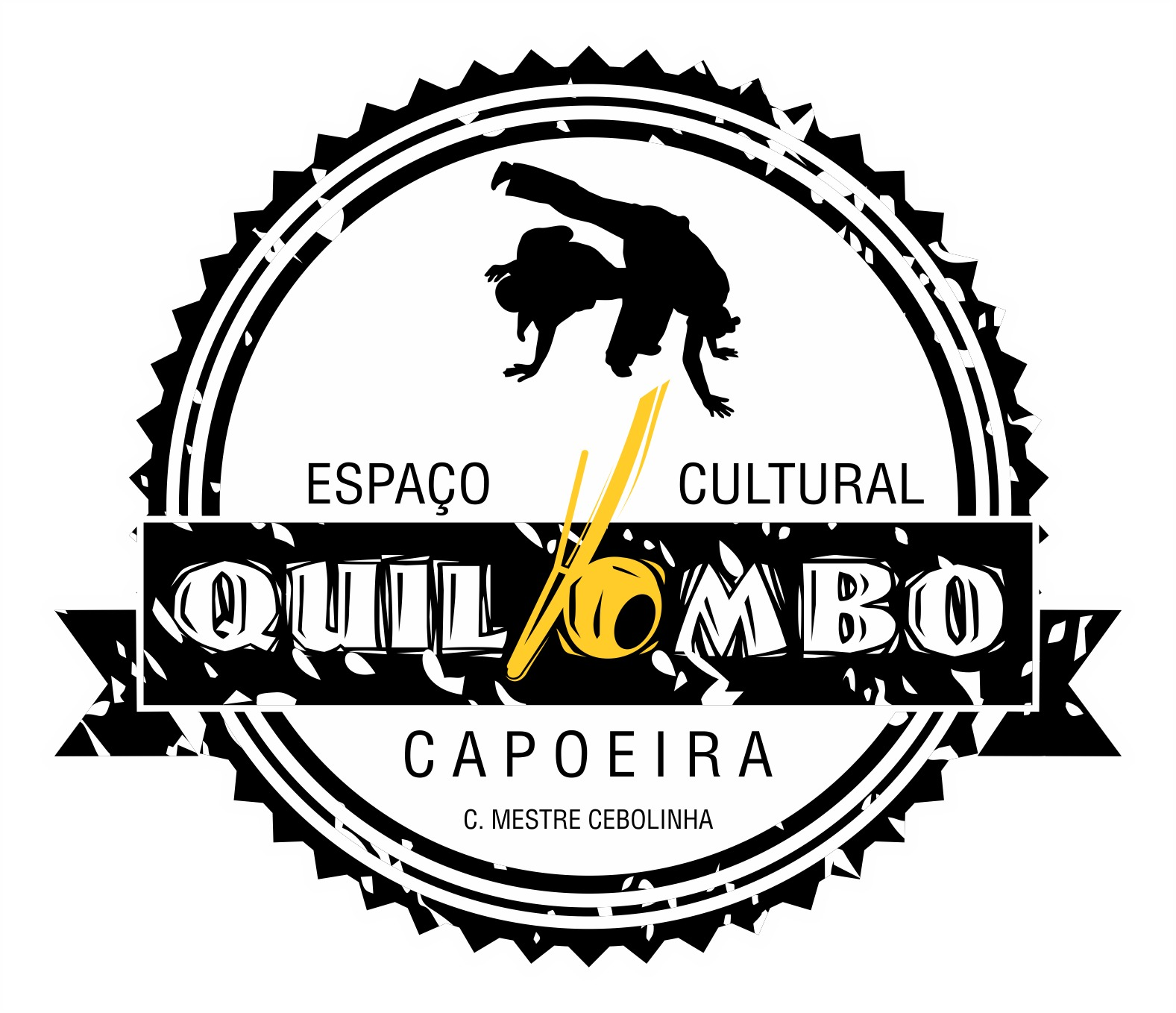 CADASTRO DOS ALUNOS DO QUILOMBO 2018