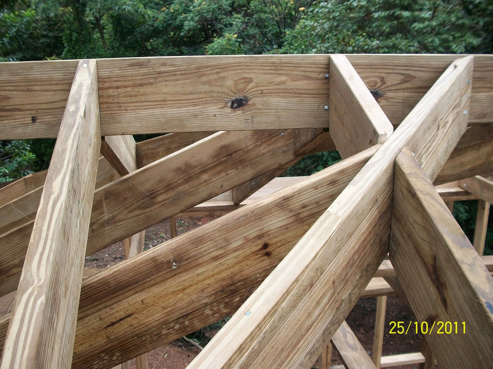awesome gable roof framing squaremove co uk