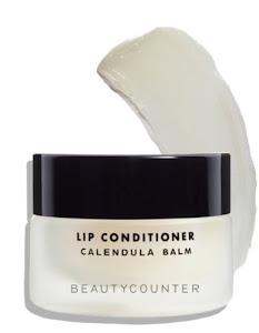 Need help combating DRY, WINTER lips?