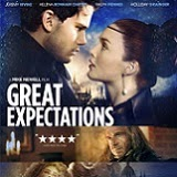 Great Expectations Arrives on Blu-ray on April 15th