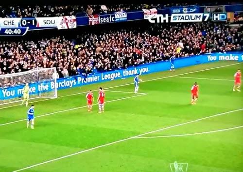cth stadium tv guide