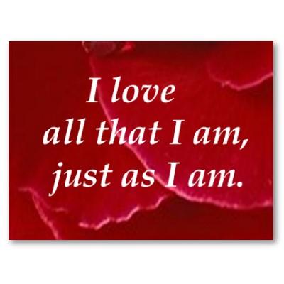 I am spiritually whole amp sexually perfect 6