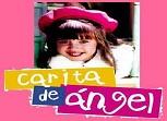 Ver carita de angel telenovela completa 2000