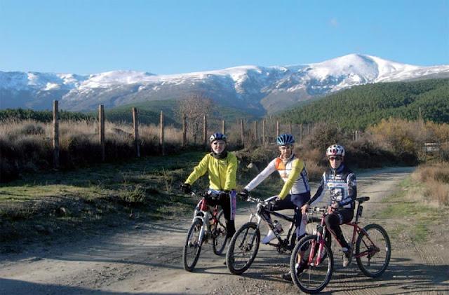ruta-ciclista-transnevada