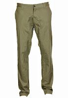Pantaloni / Barbati