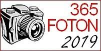 FOTOUTMANING