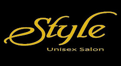 Style Hair and Beauty Long Eaton