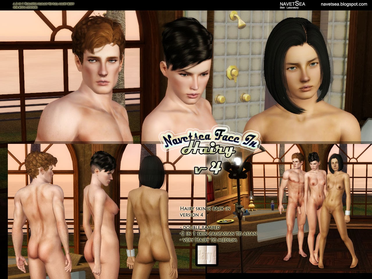 Sims 2 nude patch install hentai movie