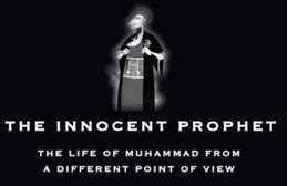 The Innocent Prophet