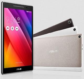Asus Zenfone Max ZC550KL, new Android smartphone, full HD video, harga asus, smartphone baru, fitur kamera,