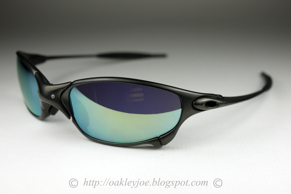 oakley sale in singapore