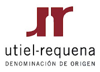 LOGO D.O.P. UTIEL-REQUENA