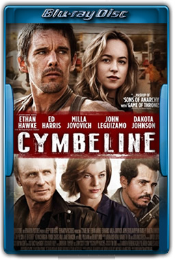 Cymbeline Torrent Dual Audio