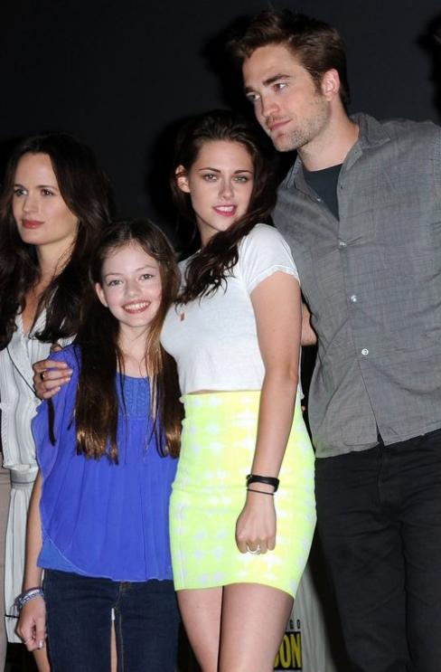 Robert Pattinson On Trying Out A Liquid Diet » Gossip   Robert Pattinson   Kristen Stewart